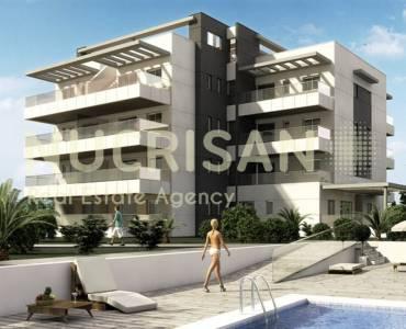 Orihuela,Alicante,España,2 Bedrooms Bedrooms,2 BathroomsBathrooms,Apartamentos,30944