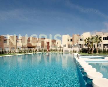 Torrevieja,Alicante,España,2 Bedrooms Bedrooms,2 BathroomsBathrooms,Bungalow,30947
