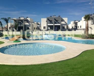 Torrevieja,Alicante,España,2 Bedrooms Bedrooms,2 BathroomsBathrooms,Bungalow,30950