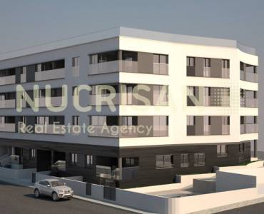 Torrevieja,Alicante,España,3 Bedrooms Bedrooms,2 BathroomsBathrooms,Apartamentos,30951