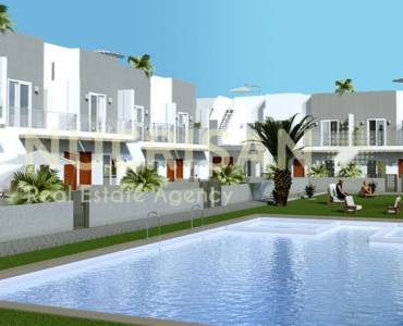 Torrevieja,Alicante,España,2 Bedrooms Bedrooms,2 BathroomsBathrooms,Dúplex,30952