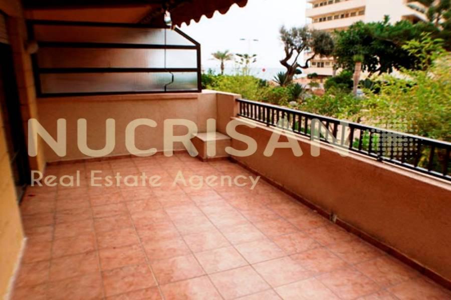 Torrevieja,Alicante,España,2 Bedrooms Bedrooms,1 BañoBathrooms,Apartamentos,30967