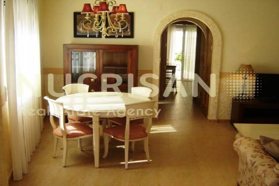 Torrevieja,Alicante,España,3 Bedrooms Bedrooms,2 BathroomsBathrooms,Dúplex,30978
