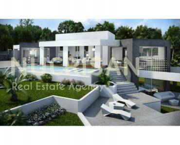 Javea-Xabia,Alicante,España,4 Bedrooms Bedrooms,4 BathroomsBathrooms,Chalets,30984