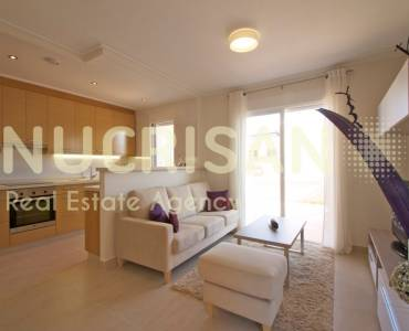 Orihuela,Alicante,España,2 Bedrooms Bedrooms,2 BathroomsBathrooms,Bungalow,30986
