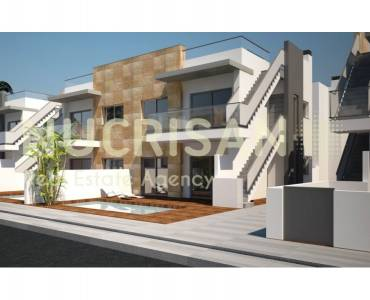 Torrevieja,Alicante,España,3 Bedrooms Bedrooms,2 BathroomsBathrooms,Bungalow,30988