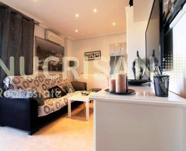 Elche,Alicante,España,2 Bedrooms Bedrooms,1 BañoBathrooms,Apartamentos,30996