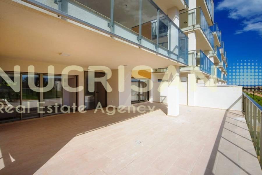 Orihuela,Alicante,España,3 Bedrooms Bedrooms,2 BathroomsBathrooms,Apartamentos,31004