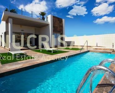 Orihuela,Alicante,España,3 Bedrooms Bedrooms,2 BathroomsBathrooms,Chalets,31007