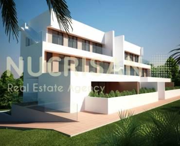 Orihuela,Alicante,España,3 Bedrooms Bedrooms,2 BathroomsBathrooms,Apartamentos,31016