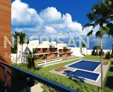 Orihuela,Alicante,España,3 Bedrooms Bedrooms,2 BathroomsBathrooms,Bungalow,31017