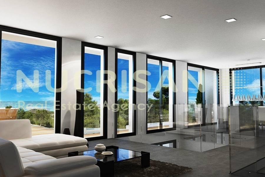 Elche,Alicante,España,4 Bedrooms Bedrooms,3 BathroomsBathrooms,Chalets,31032