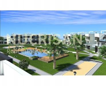 Guardamar del Segura,Alicante,España,2 Bedrooms Bedrooms,2 BathroomsBathrooms,Apartamentos,31034