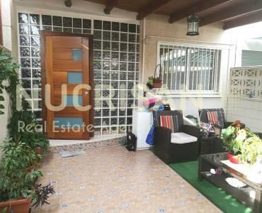 San Vicente del Raspeig,Alicante,España,3 Bedrooms Bedrooms,2 BathroomsBathrooms,Dúplex,31046