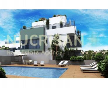 Elche,Alicante,España,2 Bedrooms Bedrooms,2 BathroomsBathrooms,Apartamentos,31051