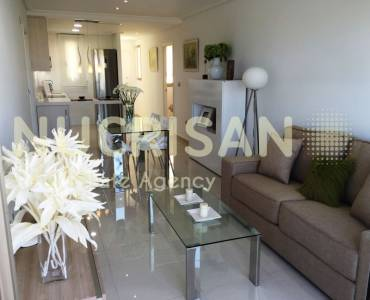 Orihuela,Alicante,España,3 Bedrooms Bedrooms,2 BathroomsBathrooms,Apartamentos,31052