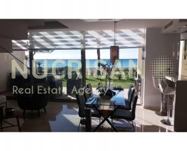 Villajoyosa,Alicante,España,3 Bedrooms Bedrooms,2 BathroomsBathrooms,Chalets,31056