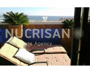 Alicante,Alicante,España,3 Bedrooms Bedrooms,2 BathroomsBathrooms,Atico,31079