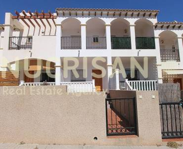 Orihuela,Alicante,España,2 Bedrooms Bedrooms,2 BathroomsBathrooms,Dúplex,31082