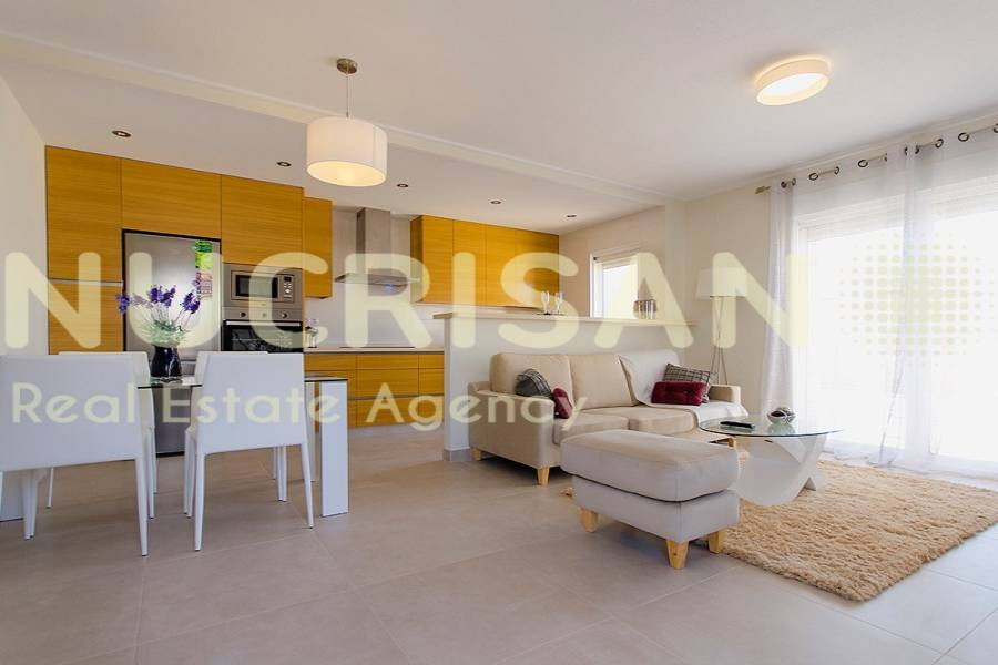 Orihuela,Alicante,España,3 Bedrooms Bedrooms,2 BathroomsBathrooms,Apartamentos,31087