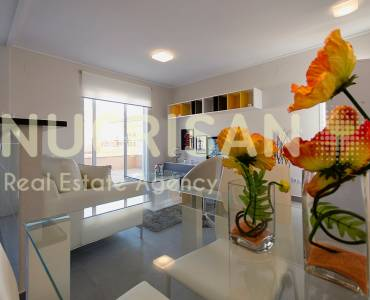 Orihuela,Alicante,España,3 Bedrooms Bedrooms,2 BathroomsBathrooms,Atico,31089