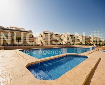 Orihuela,Alicante,España,3 Bedrooms Bedrooms,2 BathroomsBathrooms,Bungalow,31091