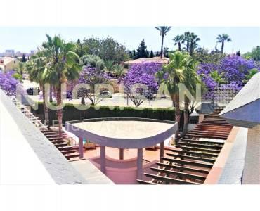 Alicante,Alicante,España,5 Bedrooms Bedrooms,3 BathroomsBathrooms,Chalets,31099
