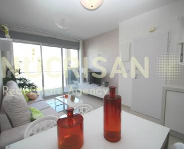 Orihuela,Alicante,España,2 Bedrooms Bedrooms,2 BathroomsBathrooms,Apartamentos,31103
