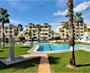 Orihuela,Alicante,España,2 Bedrooms Bedrooms,2 BathroomsBathrooms,Atico,31108