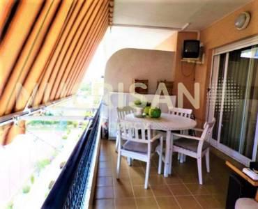 Alicante,Alicante,España,2 Bedrooms Bedrooms,2 BathroomsBathrooms,Atico,31109