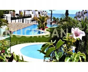 Torrevieja,Alicante,España,3 Bedrooms Bedrooms,2 BathroomsBathrooms,Bungalow,31117