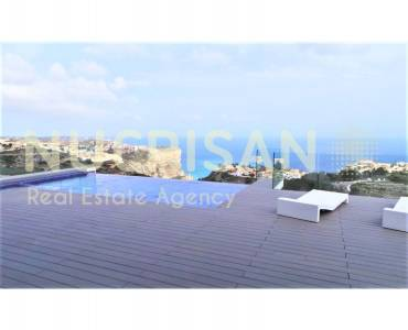 Benitachell,Alicante,España,4 Bedrooms Bedrooms,3 BathroomsBathrooms,Chalets,31126