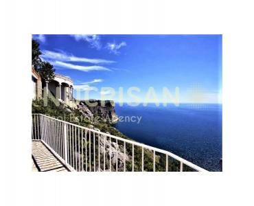 Benitachell,Alicante,España,5 Bedrooms Bedrooms,6 BathroomsBathrooms,Chalets,31128