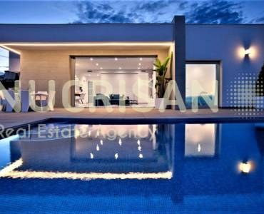 Benitachell,Alicante,España,3 Bedrooms Bedrooms,2 BathroomsBathrooms,Chalets,31131