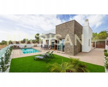Polop,Alicante,España,3 Bedrooms Bedrooms,2 BathroomsBathrooms,Chalets,31141