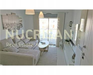 Orihuela,Alicante,España,3 Bedrooms Bedrooms,2 BathroomsBathrooms,Apartamentos,31146