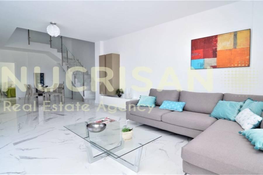 Polop,Alicante,España,3 Bedrooms Bedrooms,3 BathroomsBathrooms,Chalets,31154