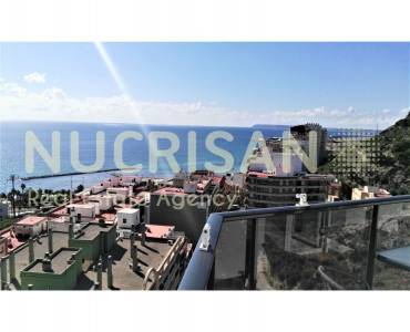 Alicante,Alicante,España,3 Bedrooms Bedrooms,2 BathroomsBathrooms,Atico,31156