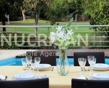 Alicante,Alicante,España,5 Bedrooms Bedrooms,5 BathroomsBathrooms,Chalets,31157