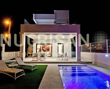 Elche,Alicante,España,3 Bedrooms Bedrooms,3 BathroomsBathrooms,Chalets,31158