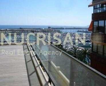 Alicante,Alicante,España,3 Bedrooms Bedrooms,2 BathroomsBathrooms,Atico,31161