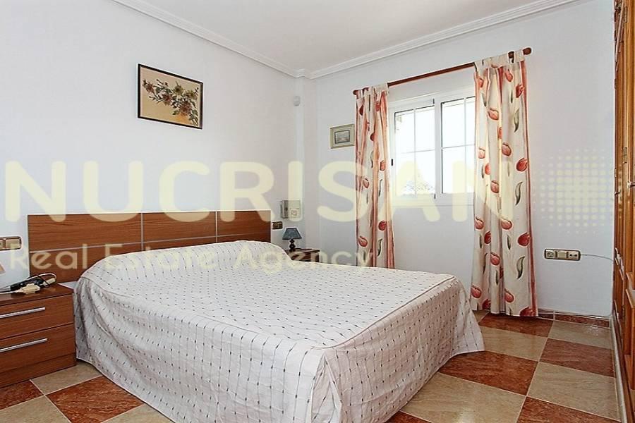 Orihuela,Alicante,España,2 Bedrooms Bedrooms,1 BañoBathrooms,Apartamentos,31171