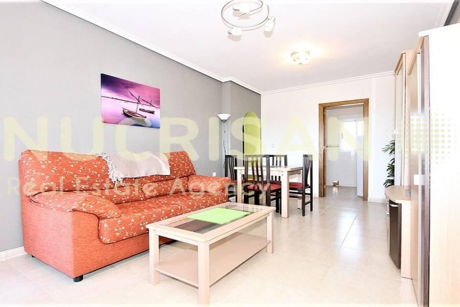 Orihuela,Alicante,España,2 Bedrooms Bedrooms,2 BathroomsBathrooms,Atico,31173