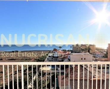 Orihuela,Alicante,España,2 Bedrooms Bedrooms,1 BañoBathrooms,Apartamentos,31175