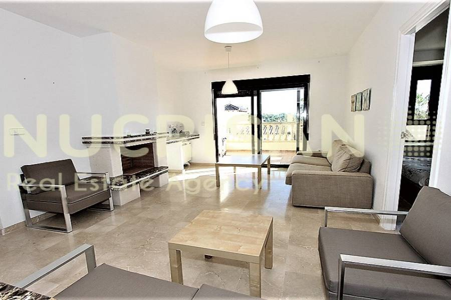 Orihuela,Alicante,España,2 Bedrooms Bedrooms,2 BathroomsBathrooms,Apartamentos,31176