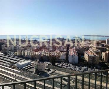 Alicante,Alicante,España,3 Bedrooms Bedrooms,2 BathroomsBathrooms,Atico,31178