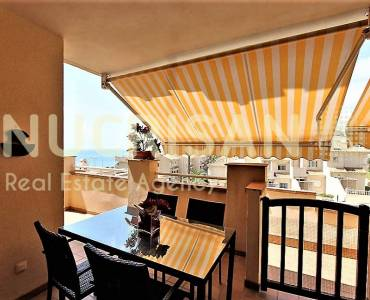 Orihuela,Alicante,España,3 Bedrooms Bedrooms,2 BathroomsBathrooms,Apartamentos,31185