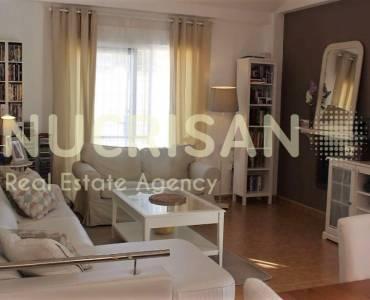 Mutxamel,Alicante,España,4 Bedrooms Bedrooms,2 BathroomsBathrooms,Chalets,31189
