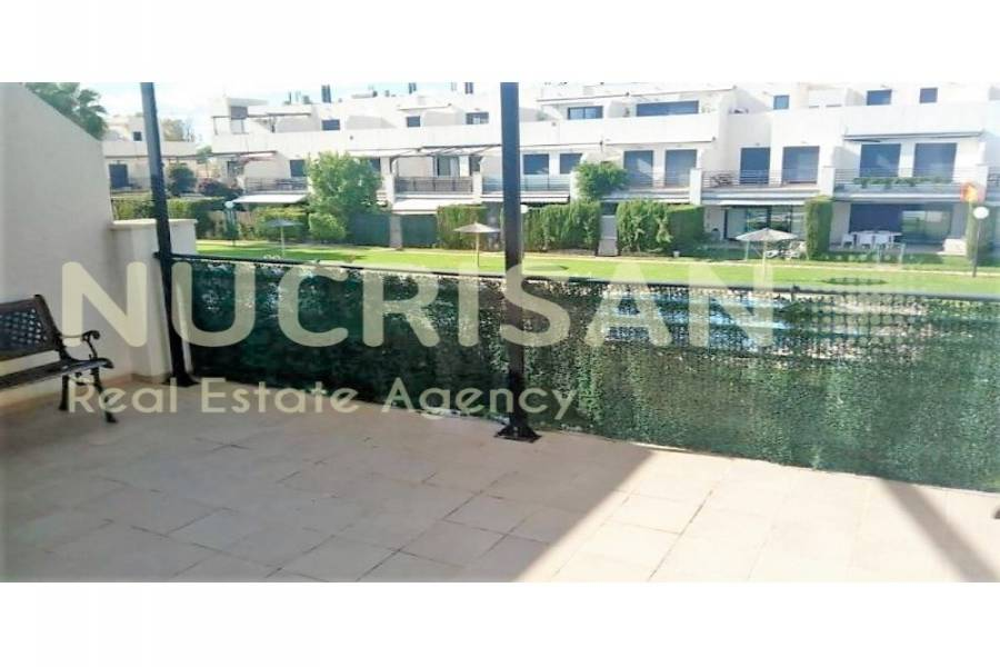 Alicante,Alicante,España,4 Bedrooms Bedrooms,3 BathroomsBathrooms,Chalets,31194
