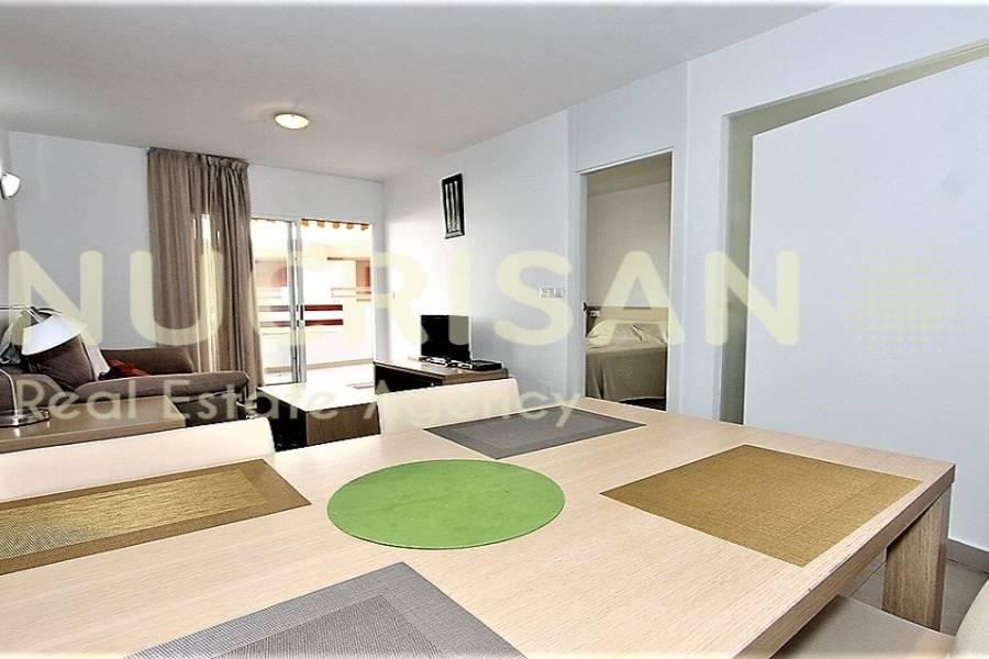 Orihuela,Alicante,España,2 Bedrooms Bedrooms,2 BathroomsBathrooms,Apartamentos,31199